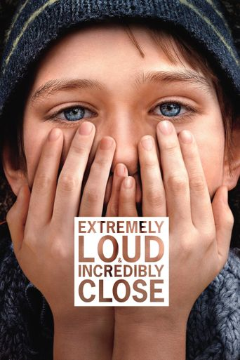 Watch Extremely Loud & Incredibly Close