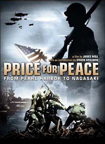 Watch Price for Peace