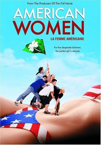 The Closer You Get Poster