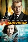 Watch Survivor
