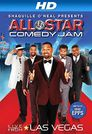 Watch Shaquille O'Neal Presents: All Star Comedy Jam - Live from Las Vegas