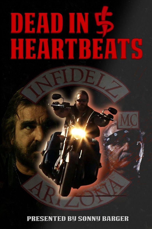 Dead in 5 Heartbeats Poster