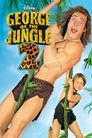 Watch George of the Jungle 2