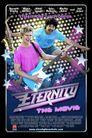 Watch Eternity: The Movie