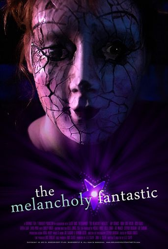 The Melancholy Fantastic Poster
