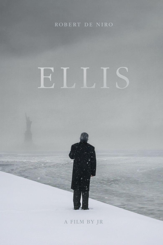 Ellis Poster