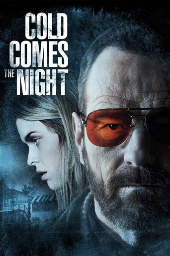 Watch Cold Comes the Night