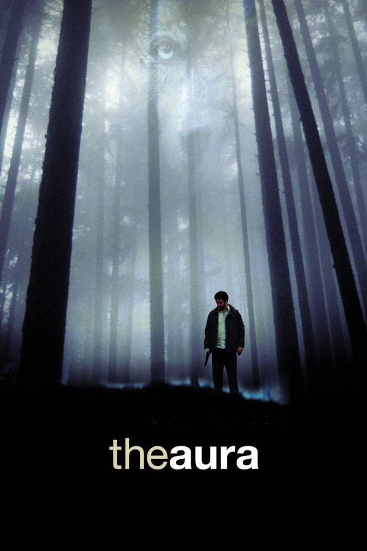 Watch The Aura