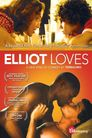 Watch Elliot Loves