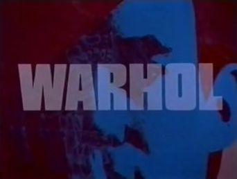 Warhol Poster