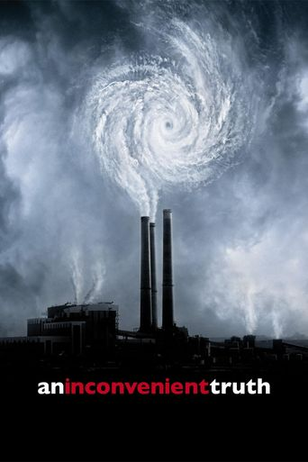 Watch An Inconvenient Truth