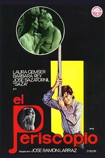 El periscopio Poster