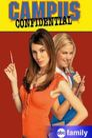 Watch Campus Confidential
