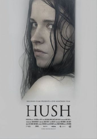 Watch Hush