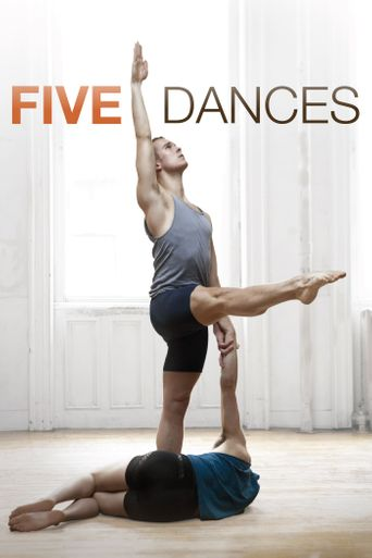 Watch Five Dances