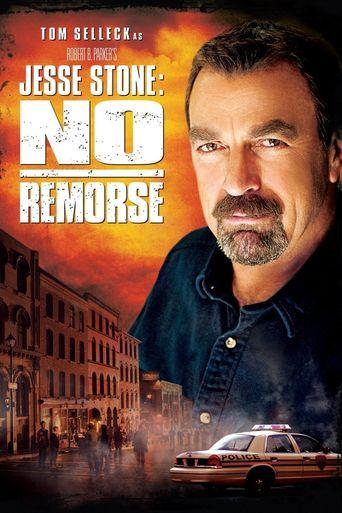 Watch Jesse Stone: No Remorse