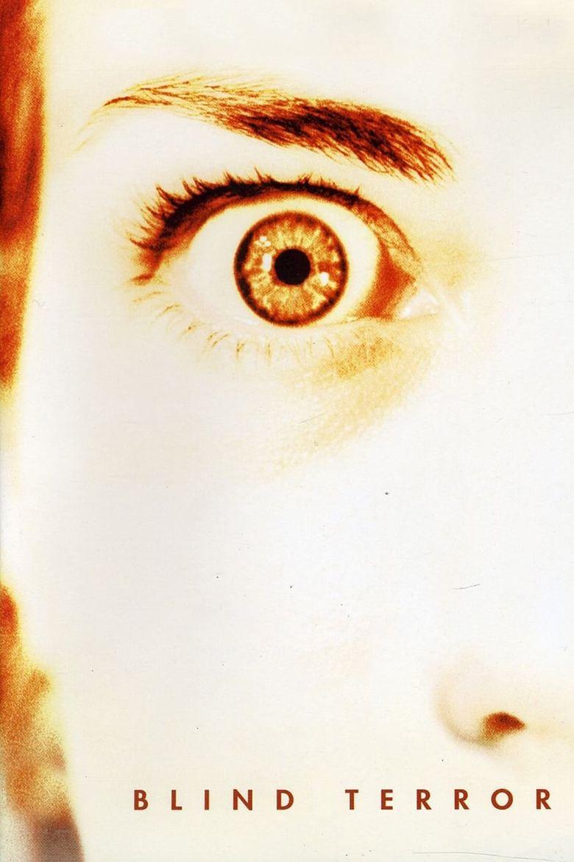 Blind Terror Poster