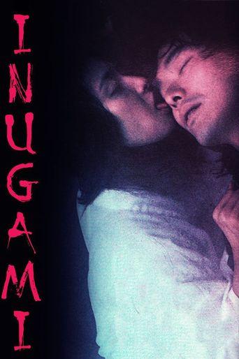 Inugami Poster