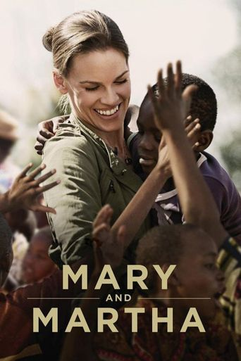 Watch Mary and Martha