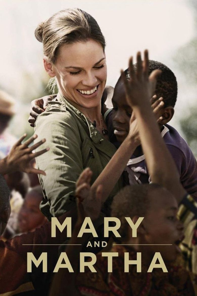 Mary And Martha 2013 Watch On Hbo Max Hbo And Streaming Online Reelgood