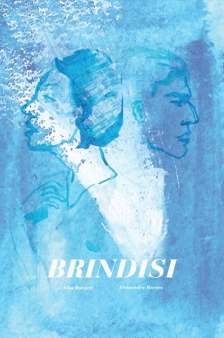 Brindisi Poster
