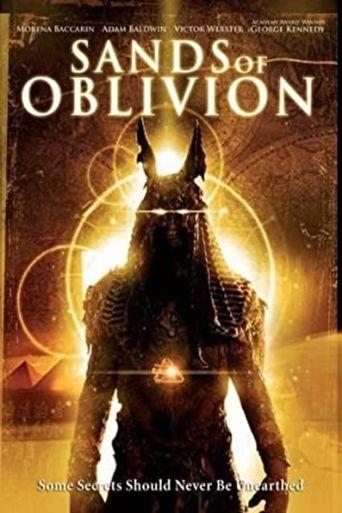 Watch Sands of Oblivion