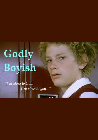 Godly Boyish Poster