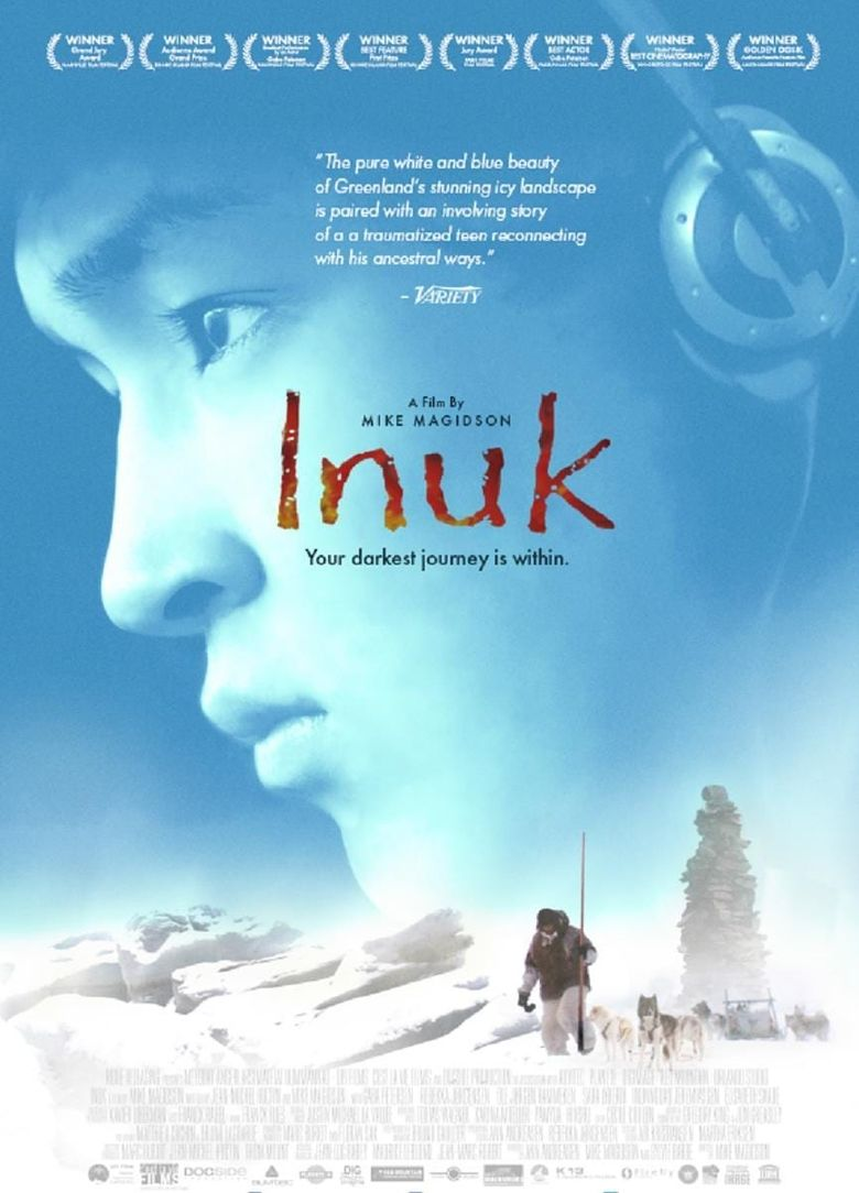 Watch Inuk