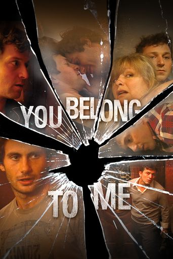You Belong To Me 2007 Where To Watch It Streaming Online Reelgood