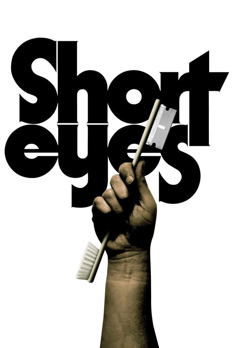 Watch Short Eyes