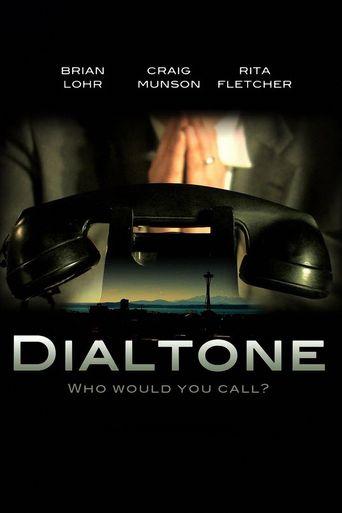 Dialtone Poster