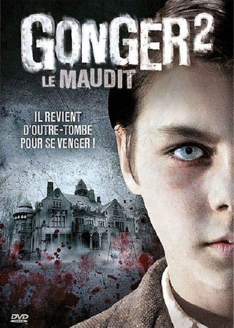 Watch Gonger -  Das Böse kehrt zurück