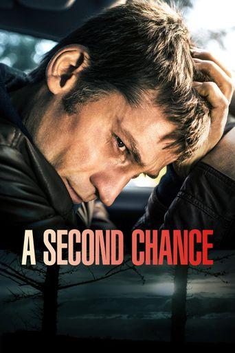 Watch A Second Chance