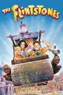 Watch The Flintstones