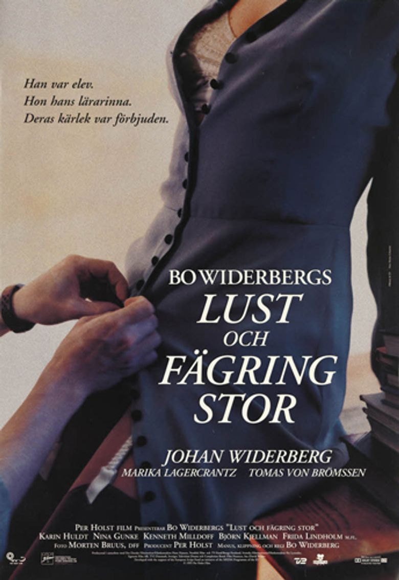 All Things Fair Movie Free Online all things fair (1995) - watch on tubi or streaming online
