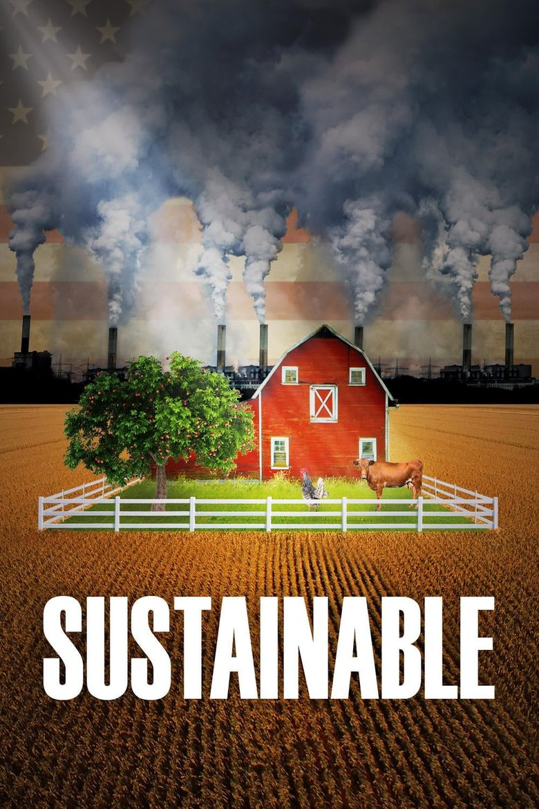 Sustainable Poster