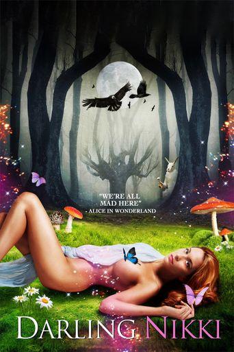 Darling Nikki Poster