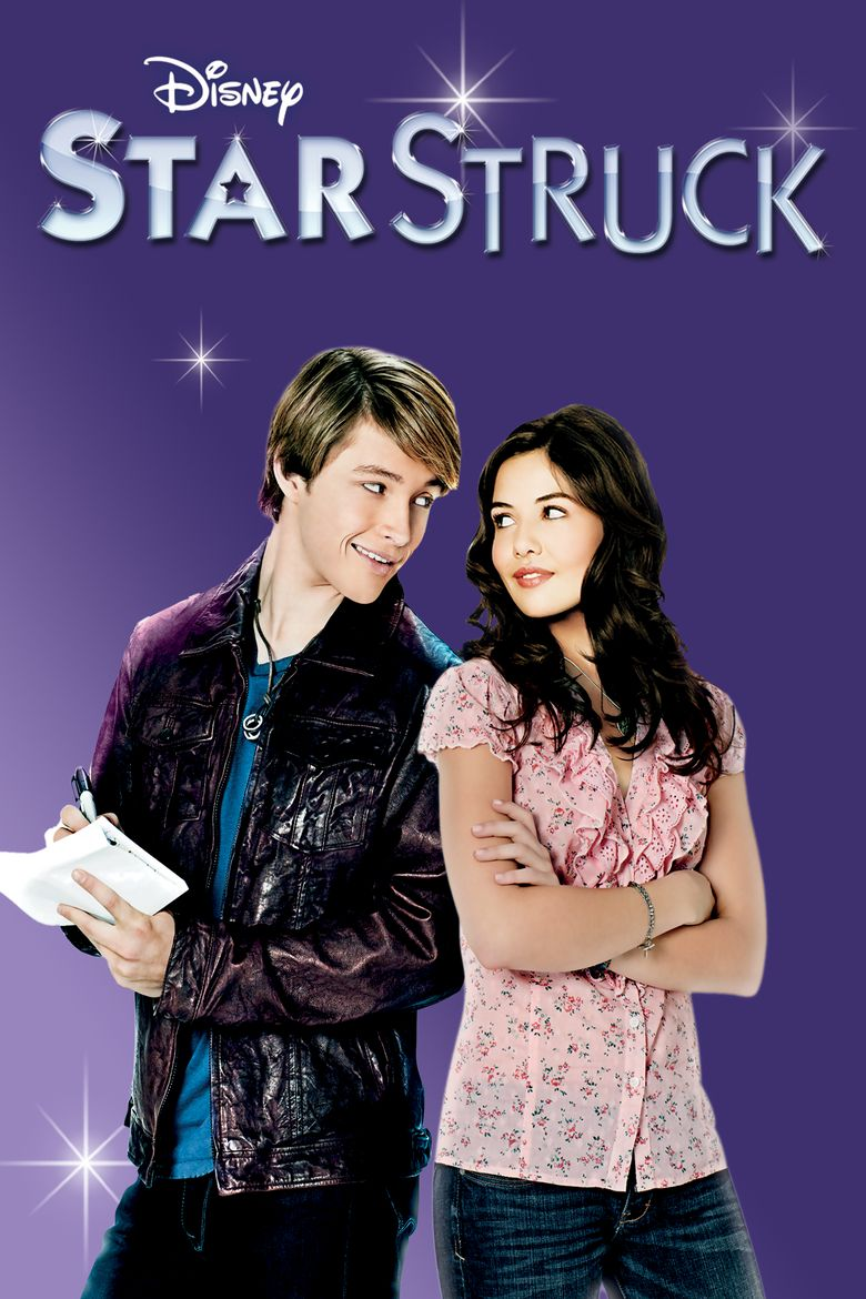 Starstruck (2010) - Where to Watch It Streaming Online