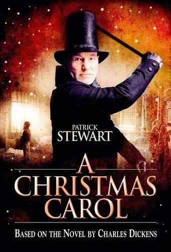 Watch A Christmas Carol