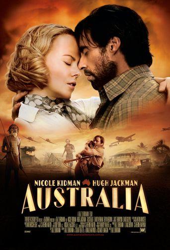 Watch Australia