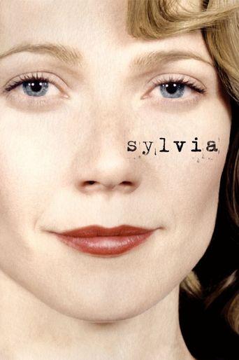Watch Sylvia