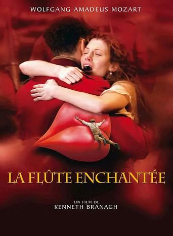 Watch The Magic Flute