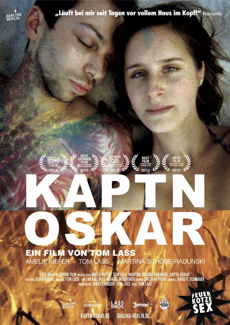 Watch Kaptn Oskar