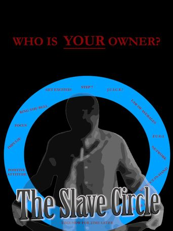 The Slave Circle Poster
