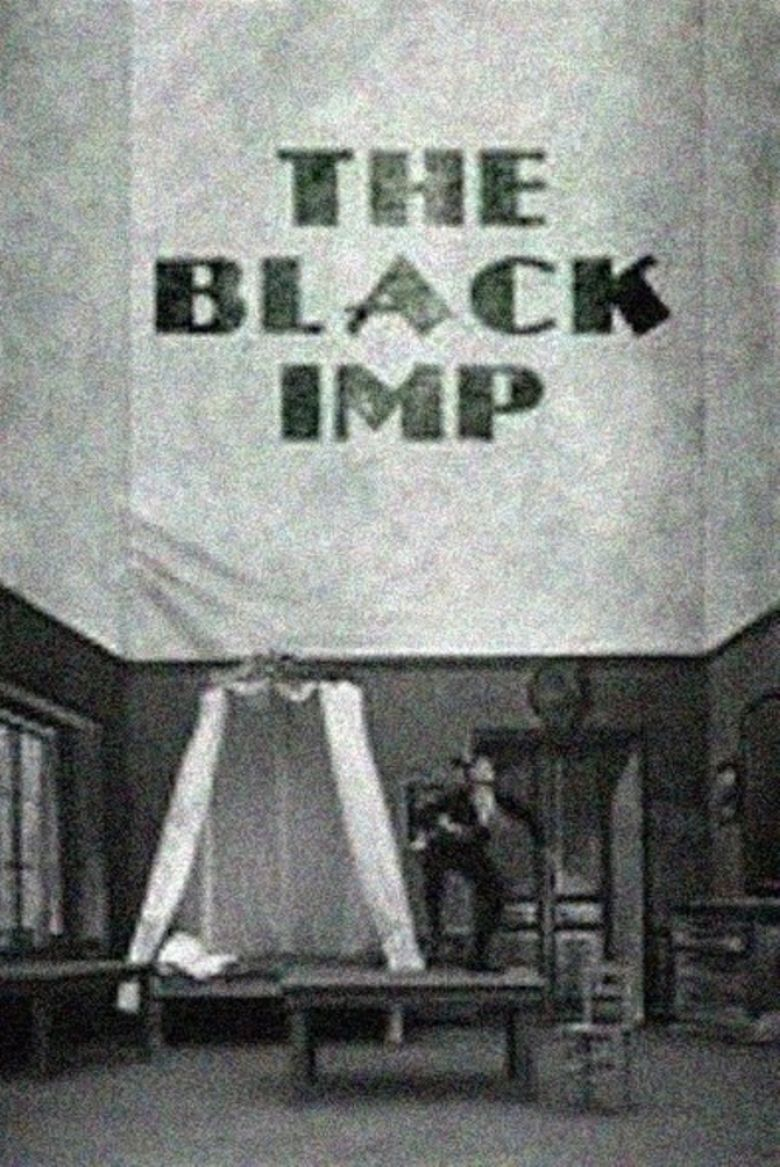 Watch The Black Imp