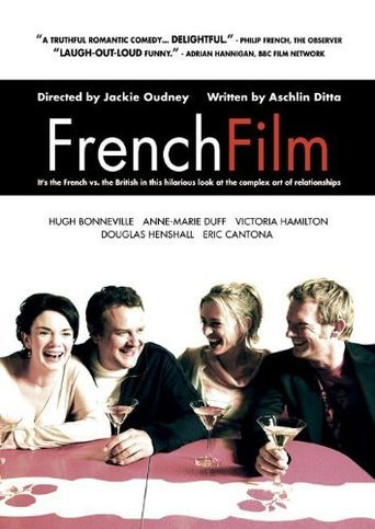 Watch French Film