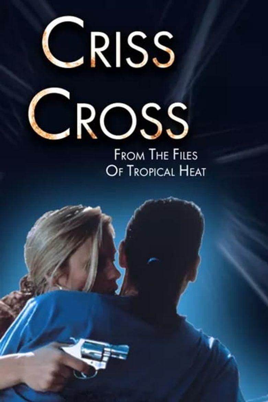 Criss Cross Poster