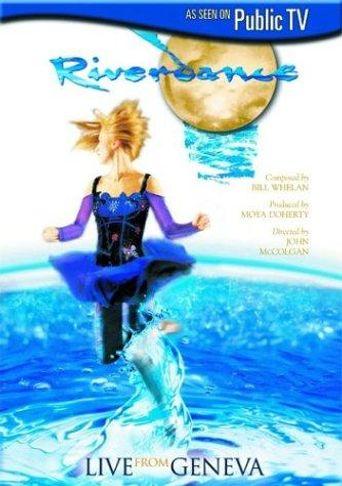Riverdance: Live from Geneva Poster