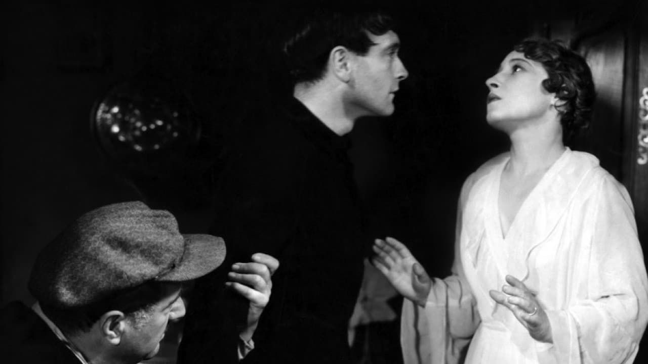 Full List of 1930s Movies and TV Shows Streaming Online