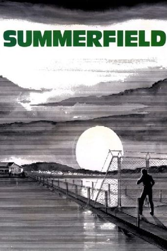 Summerfield Poster